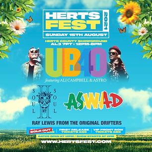 15 Herts Fest.jpg