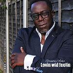 Grantie Asher - Lovin Wid Feelin.jpg