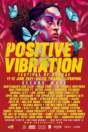 11 12 Positive Vibration.jpg