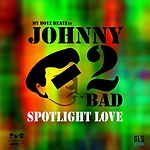 Johnny 2 Bad - Spotlight Love.png