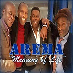 Arema - Meaning Of Life.jpg