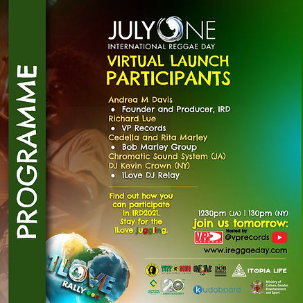 IRD Virtual Launch Programme.jpg