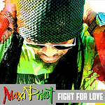 Maxi Priest - Fight For Love.png
