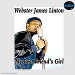 Webster-James-Linton-2.jpg