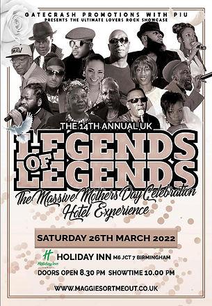 26 Legends Of Legends.jpg