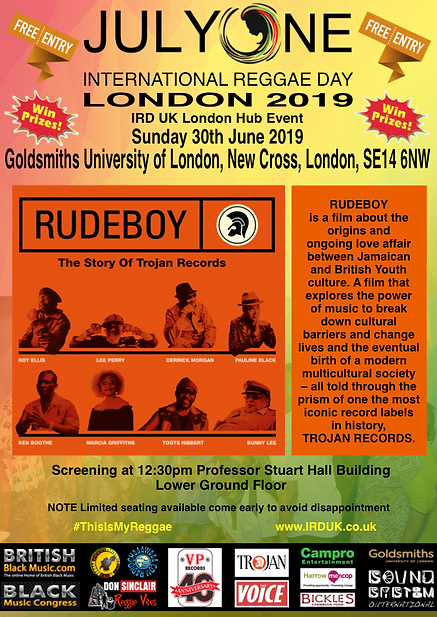 Trojan Rudeboy IRD-UK 2019 - B.png