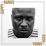 Gappy Ranks - Money Bags.png