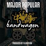 Major Popular - Band Wagon CoverArt.png