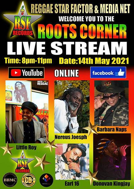 RSF Roots Corner Flyer.jpg
