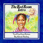 Alicai Harley - Red Room-ep.jpg