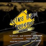 Wire Dem Riddim EP Artwork.png