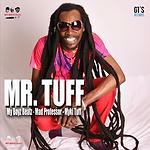 Myki Tuff - Mr Tuff.png