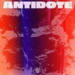 Mungo's Hi Fi - Antidote front-web.jpg