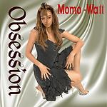 Momo-Watt - Obsession Album - Cover.png