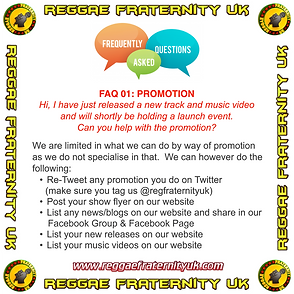FAQ 01 - Promotion.png