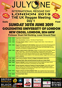 Programme Day 1 Final IRD UK 2019.png