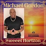 Michael Gordon - Sweet Horizon 2.jpg