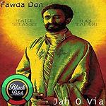 Fawda Don - Jah O Via.jpg