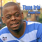 People Live - Tippa Irie.png