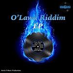 O'Lawd Riddim.jpg