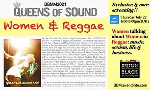 22 Women & Reggae.jpg