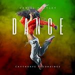 Daniel Hartley - Dance.png