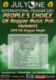 IRD-UK 2020 Poll Favourite Single B.png