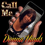 Donna Hinds - Call Me CoverArt 2.jpg
