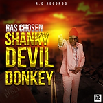Ras Chosen - Shanky Devil Donkey - Large.png