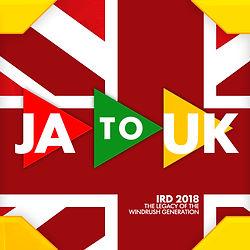 IRD JA to UK.jpg