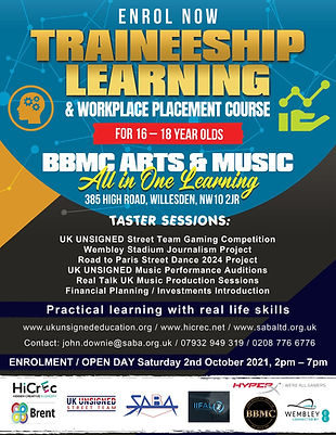 02 Traineeship Learning.jpg