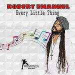Robert Emanuel - Every Likkle Ting 2.jpg