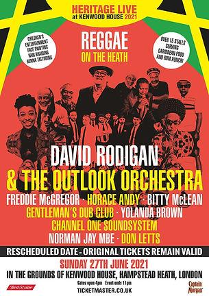 27 Reggae On The Heath.jpg