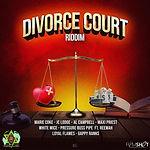 Divorce Court Riddim.jpg