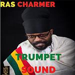 Ras Charmer - Trumpet Sound.png