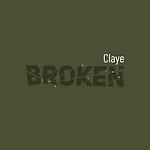 Claye - Broken.png