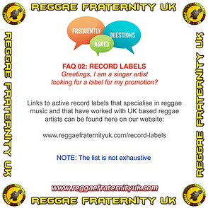 FAQ 02 - Record Labels.png