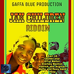 Jah Children Riddim.png