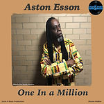 Aston Esson - One In a Million Artwork.jpg