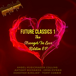 THE STRANGER IN LOVE RIDDIM EP FRONT COVER.png