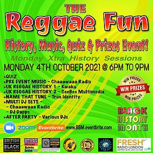 Reggae Fun History Quiz - E.png