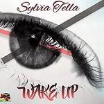 Sylvia Tella - Wake-Up-600o.jpg