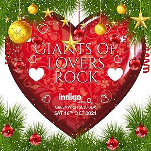 16 Giants Of Lovers Rock Xmas Prersent.j