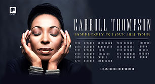 Carroll Thompson October 2021 Tour.jpg