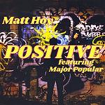 Matt Hoy - Positive Artwork.jpg