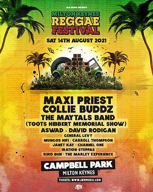 14 Milton Keynes Reggae Festival.jpg
