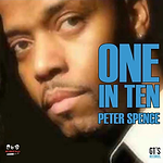 Peter Spence - One In Ten.png