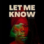 Dionne Reid - Let Me Know.png