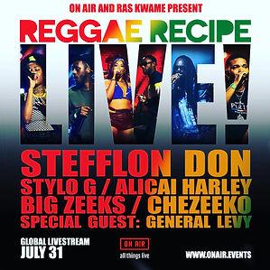 31 Reggae Recipe.jpg