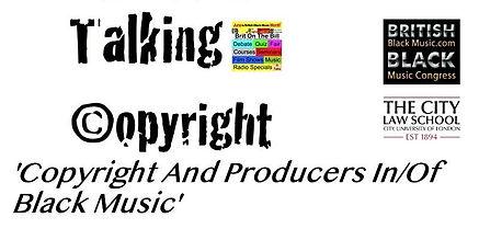 17 Talking Copyright.jpg